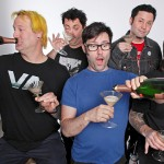 lagwagon_promo2012_by_lisa_johnson_small